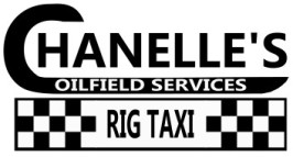 Chanelle's Oilfield Services Ltd